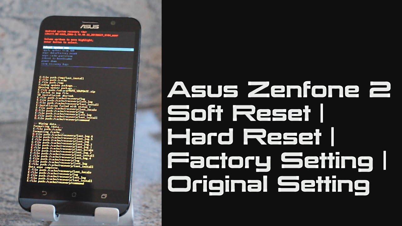 Mobile Info: Samsung Galaxy A7 2016 Reset