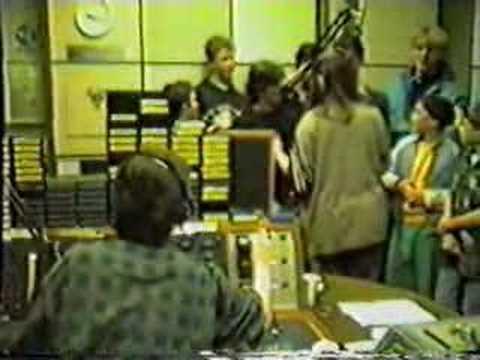 BBC RADIO SUSSEX CLIP3