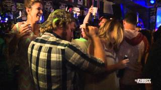 CMT's Party Down South 2 - June 25 Sneak Peek