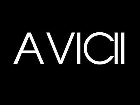 Avicii - Liar Liar (Official Album Version)