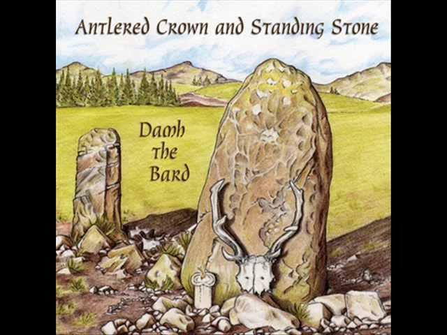 damh-the-bard-ceridwen-and-taliesin-sheila-hawthorn