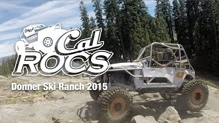 Video CalROCS 2015 at Donner Ski Ranch download MP3, 3GP, MP4, WEBM, AVI, FLV Agustus 2018
