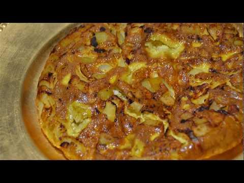 omelette-pommes-de-terre-(fritata)-cookeo