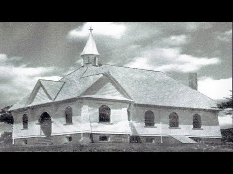A slideshow of the history of the First Reformed Church of Saddle Brook.