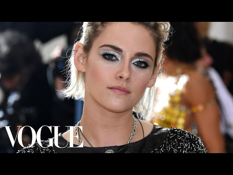 31 Best Boundary-Pushing Met Gala Beauty Looks