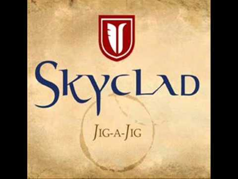 Skyclad - The Roman Wall Blues mp3