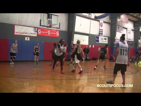 Team13 124 Maryrita Curcio 6'0 150 Hackley School NY 2017