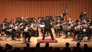 協奏曲集「四季」より 協奏曲ヘ短調「冬」 Four Seasons: Concerto in Fa minore