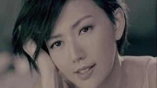 """孫燕姿""""天使的指紋""""官方MV"""