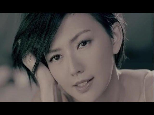 孫燕姿 Yanzi Sun - 天使的指紋 (Official Music Video)