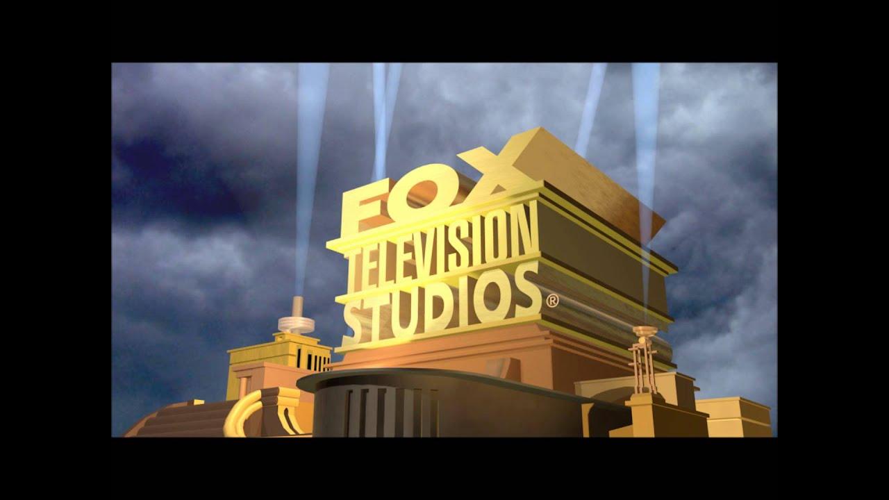 Layoffs Hit Disney and Fox  Variety