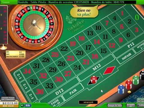 Arnaque casino la riviera geant casino nimes jouet de noel