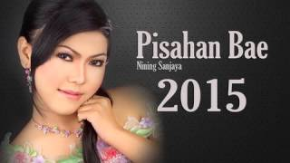 Download lagu Pisahan Bae - Terbaru Dj Remix 2016