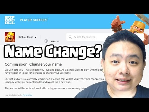 Warface how to change clan