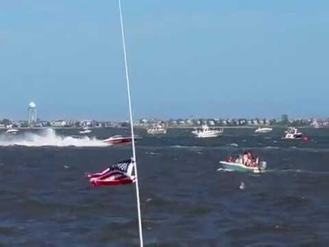 Strictly Business Race Team Atlantic City 2015
