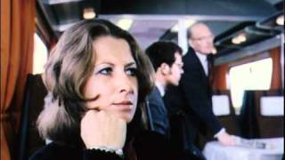 British Transport Films: Cybernetica (1972, 1/2)