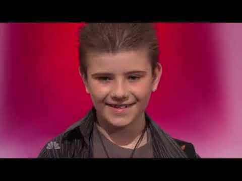 Download America's Got Talent Season 4 Episode 7