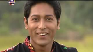 Bidya kasam (Kanchan)