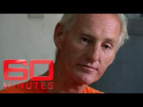 Tara Brown's Most Confronting Interview | 60 Minutes Australia