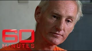 Tara Brown's Most Confronting Interview   60 Minutes Australia