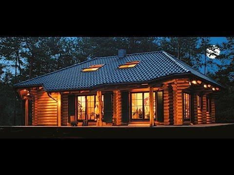 leon leonwood bean pictures blockhaus alaska nata 1 4 rlich von laconwoodar youtube hqdefault