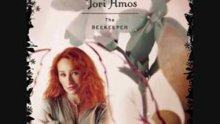 Watch Tori Amos Sweet The Sting video