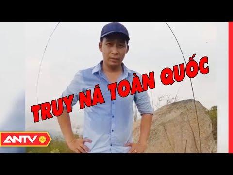 Tin Nhanh 9h Hôm Nay | Tin Tức Việt Nam 24h | Tin An Ninh Mới Nhất Ngày 31/01/2020 | ANTV