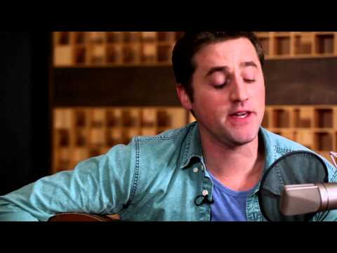 Tim Hughes // Here With Me // New Song Cafe