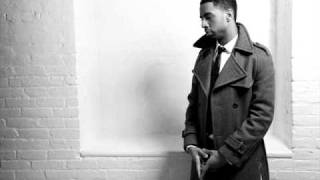 When I Think About Love - Ryan Leslie