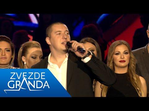 Amar Gile - Prekasno - ZG Specijal 26 - (Tv Prva 20.03.2016.)
