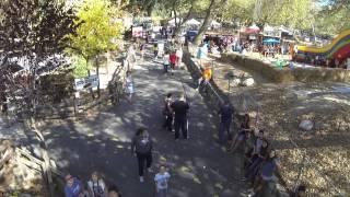 Oak Tree Village from The Business Blast