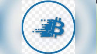 ⏰ Биткоин на автомате без вложений  Cryptotab отзывы и новости  Пассивный заработок в интернете №1