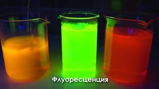115 ХБ
