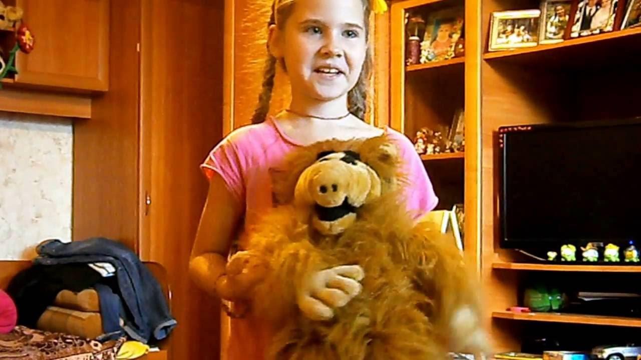 Мягкие игрушки в интернет магазине детский мир по выгодным ценам. Большой выбор игрушек, акции, скидки.
