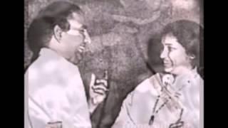 Chalo Koi Khel Khele Hum