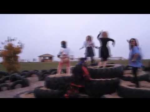 """""""Xavier"""" - Carter Dull - Official Music Video [Bonus Clips]"""