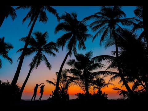 Palauan Songs Medley  (Palau music)