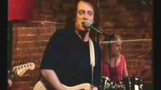 Tommy James & the Shondells - Draggin