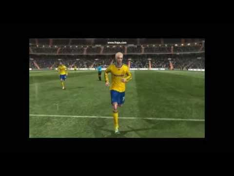 LEWIS HOLTBY [ GOAL of the YEAR ! ] *EPIC-EDITION*