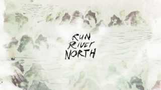Run River North - Lying Beast (2014)