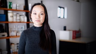 How vulnerability makes you a better leader | Tracy Young