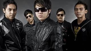 Download lagu Five minutes - Bersalah cover album top indonesia