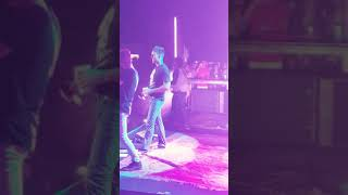 "Jake Owen ""I Was Jack (You Were Diane)"" Live From Bowling Green, KY 6/30/18"
