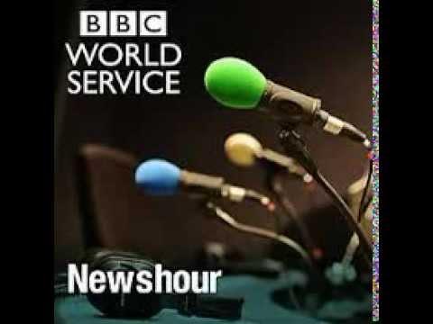 BBC World Service: Turkey bans Twitter | MP Aykan Erdemir and Selin Girit