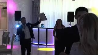 Ведущий и диджей  на свадьбу, банкет , юбилей Москва 2019 , Андрей Черниченко