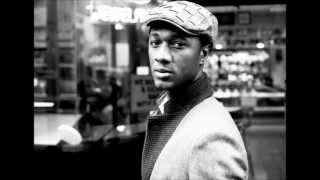 Aloe Blacc - The Man with Lyrics & Download Link (Mobile Works)