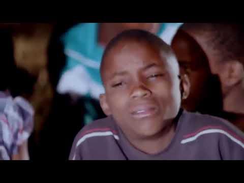 Mtc Ibala Mbeya Wasaidie Yatima Official  Video