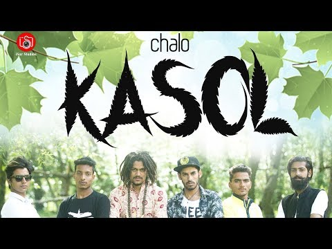 Latest Song 2018 | Chalo Kasol | Baba Ji Hansraj Raghuwanshi | Paramjeet Pammi |AjeX