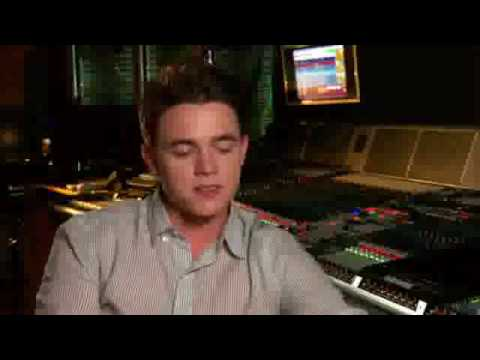 Jesse McCartney - Alvin and the Chipmunks Interview.mp4