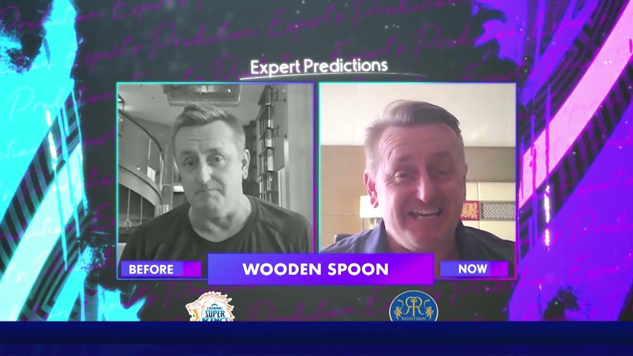 Byju's Cricket LIVE: Predictions, predictions, predictions!